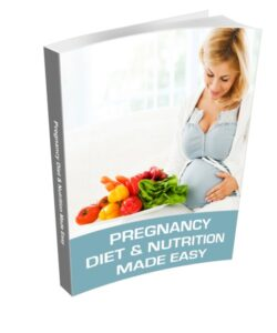 What To Diet During Pregnancy