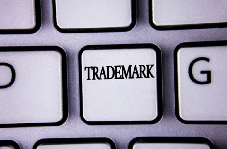 What's A Trademark Anyway?